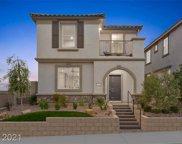 10608 Sariah Skye Avenue Unit lot 109, Las Vegas image