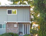 5711 122nd Place SE Unit #224, Bellevue image