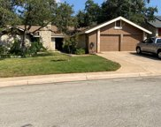 4419 Black Hickory Woods, San Antonio image