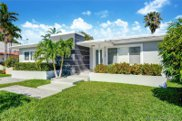 8835 Carlyle Ave, Surfside image