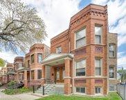 3615 N Oakley Avenue, Chicago image