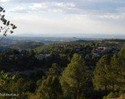 3066 Rainbow Ridge Drive, Prescott image