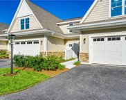 16 Tide Mill  Drive, North Kingstown image