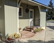 2951     Charlemagne Avenue, Long Beach image