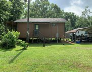 223 High Roller Soldier Rd, Wewahitchka image
