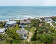 9115 Highway A1a, Melbourne Beach image
