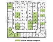 1844 Highland Drive E, Keller image