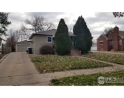 1624 12th St, Greeley image