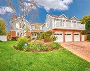 47     Santa Catalina Drive, Rancho Palos Verdes image