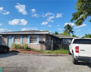 1471 NW 19th St, Fort Lauderdale image
