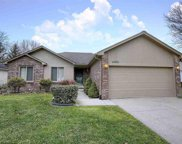 46561 MEADOWVIEW DRIVE, Shelby Twp image
