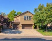 5430  Casa Grande Avenue, Rocklin image