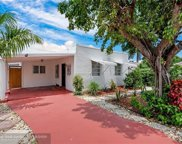 335 Malverne Rd, West Palm Beach image