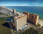 15928 Front Beach Road Unit #212, Panama City Beach image