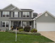 2925 Bear Claw Street, Normal image