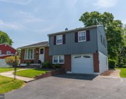 1827 Twining   Road, Willow Grove image