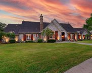 3912 Consolvo Drive, Flower Mound image