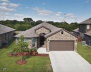 15944 Hayes Ridge Drive, Fort Worth image