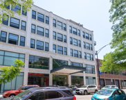 4715 North Racine Avenue Unit 210, Chicago image