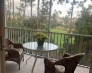3990 Loblolly Bay DR, Naples image
