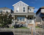 139 Copperpond Square, Calgary image