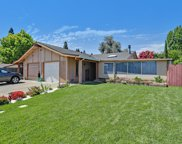 6006  Shupe Drive, Citrus Heights image