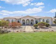 16805 W Dove Valley Road, Surprise image
