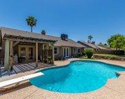 10808 W Orangewood Avenue, Glendale image