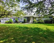 3355 Uplands  Rd, Oak Bay image