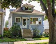 4581 N Moody Avenue, Chicago image