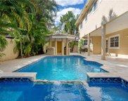 8450 NW 169th Ter, Miami Lakes image