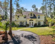 3270 7th Ave Nw, Naples image