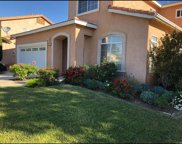 12736 Dorsey Court, Victorville image