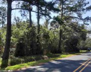 1310 Johnson Road, Daphne image