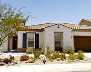 14531 S 178th Drive, Goodyear image