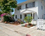 103 & 107 Park Ave, Santa Cruz image