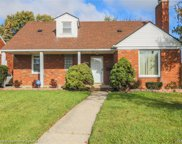 15545 LINCOLN, Eastpointe image
