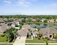 1559 Beaconsfield Drive, Wesley Chapel image