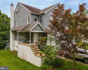511 Haverford Ct  Court, Ardmore image
