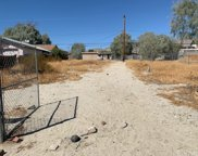 cahuilla Avenue, Desert Hot Springs image