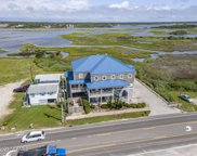 305 N New River Drive, Surf City image