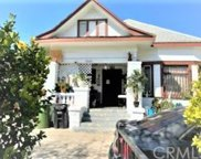 2225     Johnston Street, Lincoln Heights image