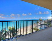 200 S Beach Road Road Unit #402, Tequesta image