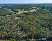 4230 County Road 3703, Athens image