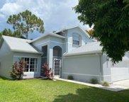 145 Heatherwood Drive, Royal Palm Beach image
