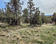 TL12300 Nw King  Avenue, Prineville image