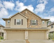 16155 Beachside Place, Crosby image