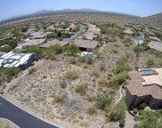 12946 N 116th Street Unit #24, Scottsdale image