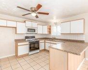 9842 N 11th Street, Phoenix image