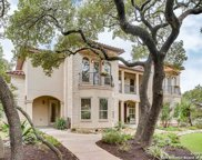 29031 Cloud Croft Ln, Fair Oaks Ranch image